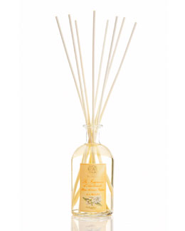 Antica Farmacista Ala Moana Home Ambiance Fragrance, 8.5 oz.