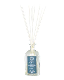 Antica Farmacista Santorini Home Ambiance Fragrance, 8.5 oz.