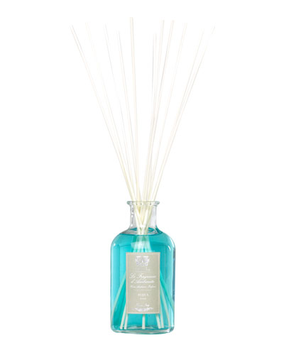 Acqua Home Ambiance Fragrance, 17.0 oz.