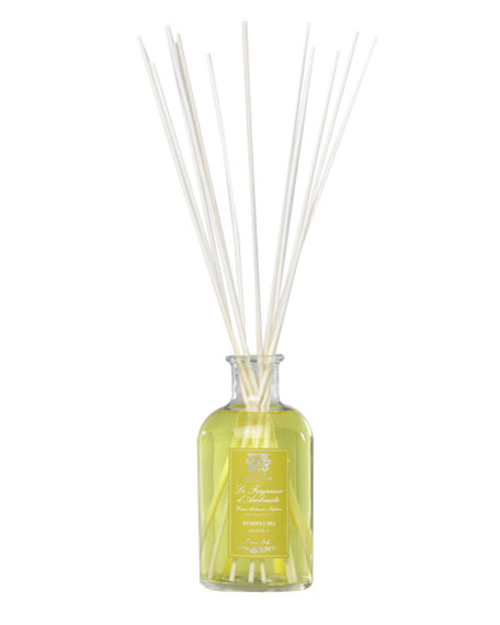Antica Farmacista Grapefruit Home Ambiance Fragrance, 17.0 oz.