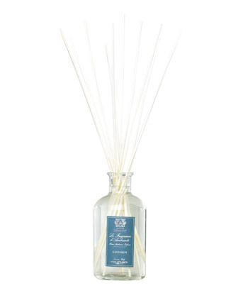 Santorini Home Ambiance Fragrance, 17.0 oz.
