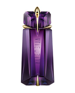 Roberto Cavalli Fragrance Alien Eau de Parfum Stone