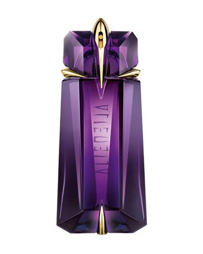 Alien Eau de Parfum Stone