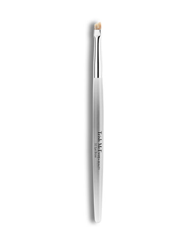 Brush #32, Eyebrow Brush
