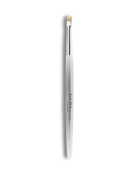 Trish McEvoy Brush #32, Eyebrow Brush