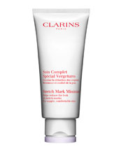 C0SQ1 Clarins Stretch Mark Control Cream