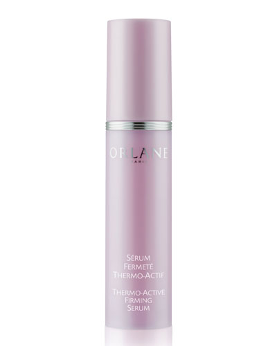 Orlane Thermo-Active Firming Serum