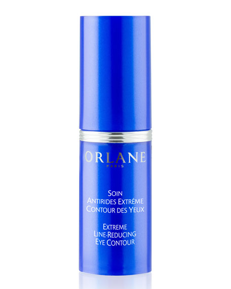 Orlane Extreme Line-Reducing Eye Contour