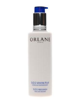 Orlane S.O.S. Abdomen Firm & Reshape Creme