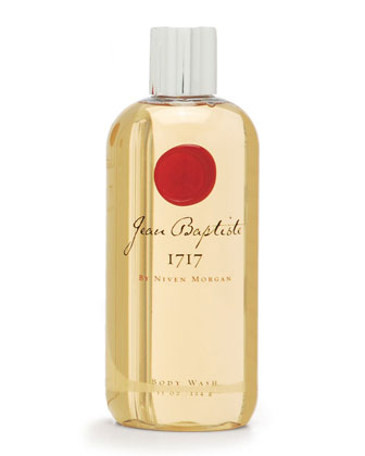 Jean Baptiste 1717 Body Wash