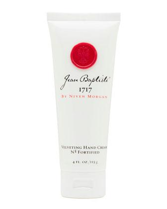 Jean Baptiste 1717 Hand Cream
