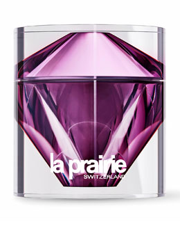 La Prairie Cellular Cream Platinum Rare, 1.7 oz.