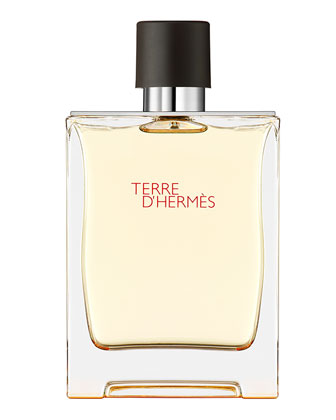 Herm??s Terre d'Herm??s ?? Eau de toilette natural spray, 6.7 oz