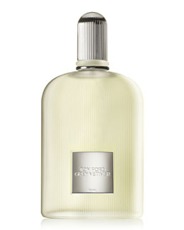 Tom Ford Fragrance Grey Vetiver EDP 3.4 oz.