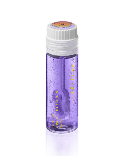 Violet Scented Bubbles  1.5 oz./ 44 mL