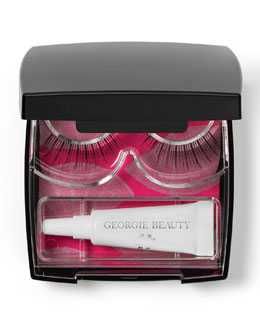 Winks by Georgie La Cherie Lash Compact <b>NM Beauty Award Winner 2011!</b>
