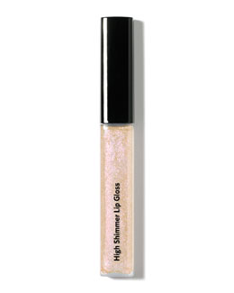 Bobbi Brown High Shimmer Lip Gloss <b>NM Beauty Award Finalist 2012!</b>