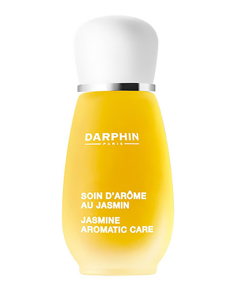 Jasmine Aromatic Care, 15 mL