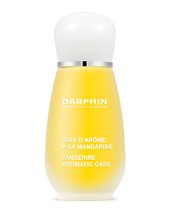 Tangerine Aromatic Care, 15 mL