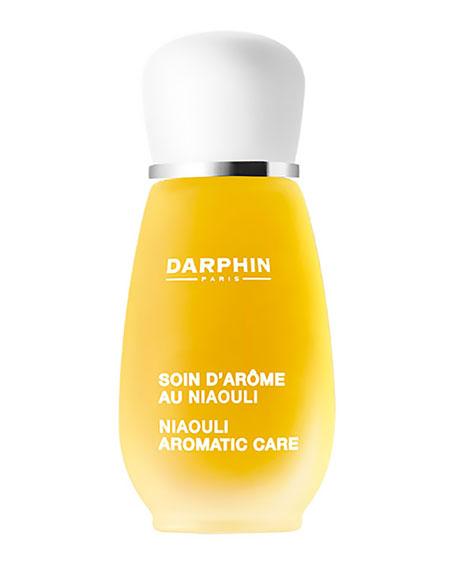 Darphin Niaouli Aromatic Care, 15 mL