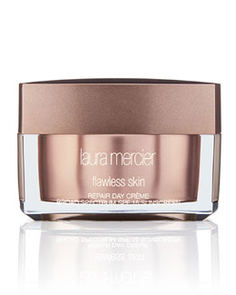 Laura Mercier Repair Day Creme SPF 15