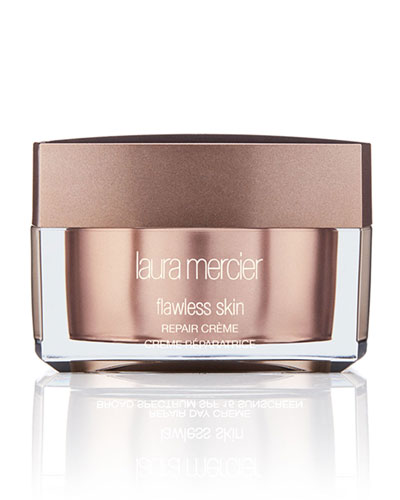 Laura Mercier Repair Creme