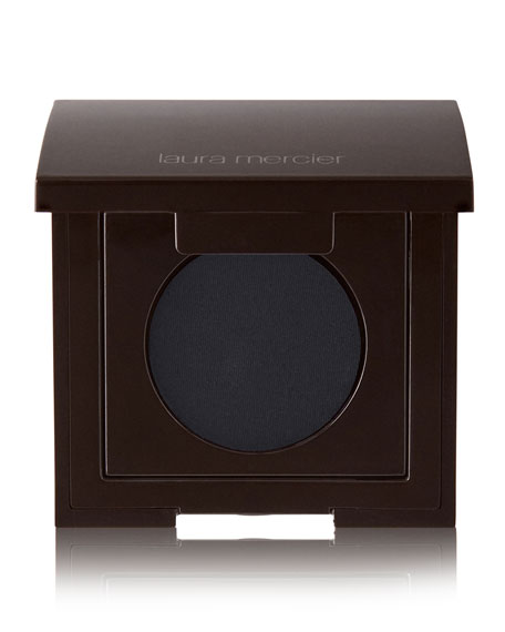Laura MercierTightline Cake Eye Liner
