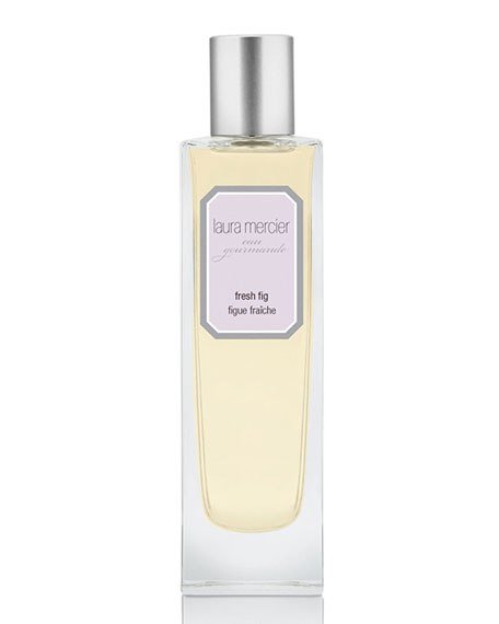 Laura Mercier Eau Gourmande, Fresh Fig, 1.7 oz./