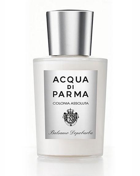 Acqua di Parma Colonia Assoluta After-Shave Balm