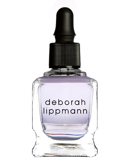 Deborah Lippmann Cuticle Oil Treatment, .5 fl. oz.