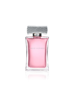 David Yurman Delicate Essence Eau de Toilette