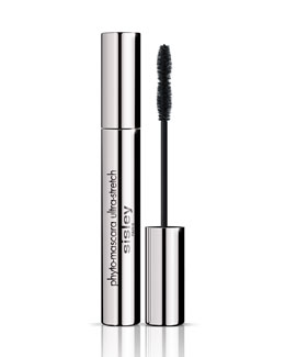 Sisley-Paris Phyto Mascara Ultra Stretch