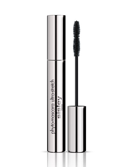 Sisley-ParisPhyto Mascara Ultra Stretch