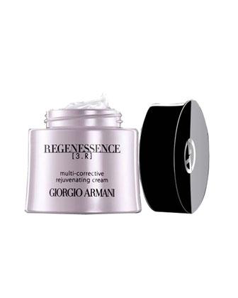 Regenessence 3.R Cream