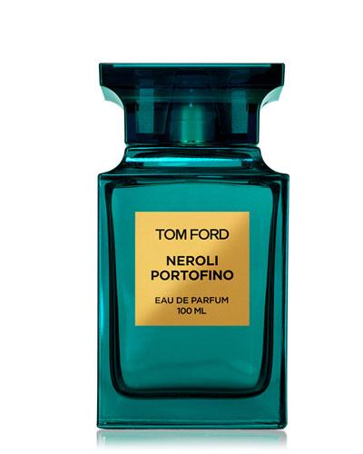 Tom Ford Fragrance Neroli Portofino Limited Eau de Parfum, 3.4 oz.