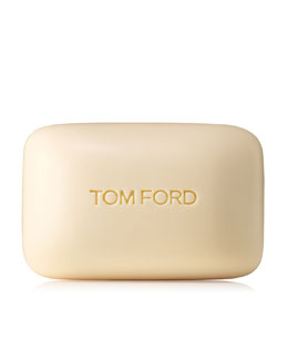 Tom Ford Fragrance Neroli Portofino Bath Soap