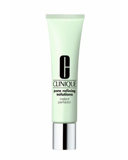 Clinique Pore Solutions Instant Perfector