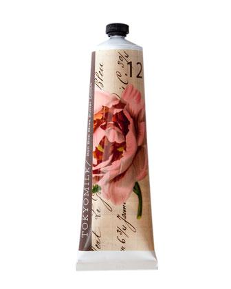 TokyoMilk Gin & Rosewater Bon Bon Shea Butter Lotion