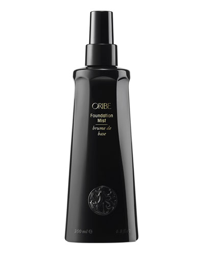 Foundation Mist, 6.8 oz./201 mL