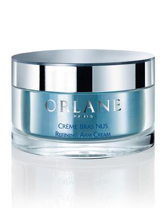 Orlane Body & Sun Care