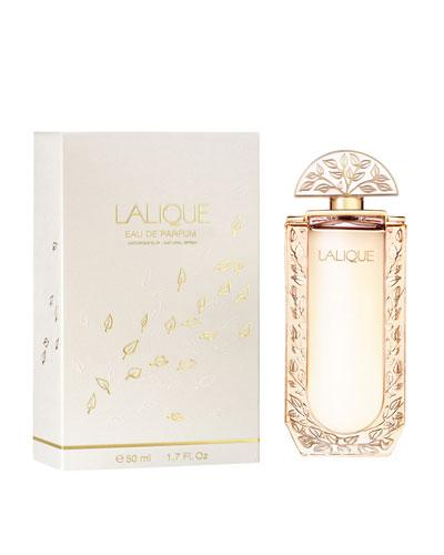 Lalique Lalique Eau De Parfum, 1.7 fl.oz.