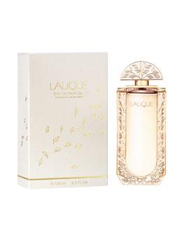 Lalique Lalique Eau De Parfum, 3.3 fl.oz.