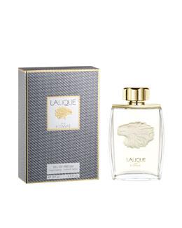 Lalique Lion Pour Homme Eau de Parfum, 4.2 fl.oz.