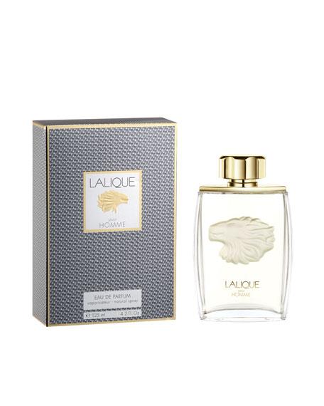 Lalique Lion Pour Homme Eau de Parfum, 4.2