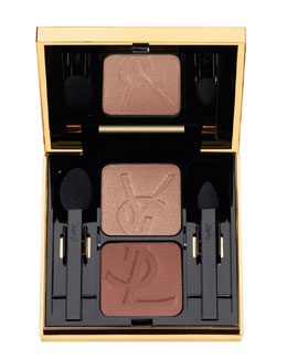 Yves Saint Laurent Ombre Duo Lumieres