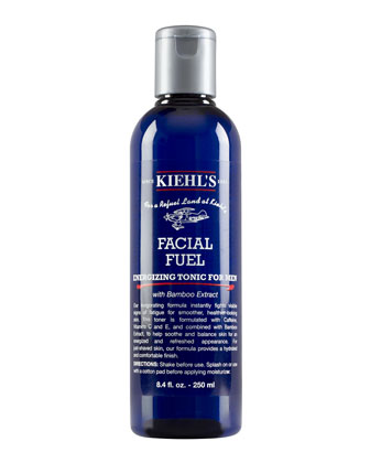 Facial Fuel Energizing Toner