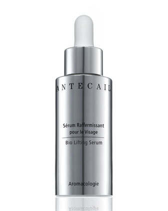 Bio Lifting Serum, 1.05 oz.