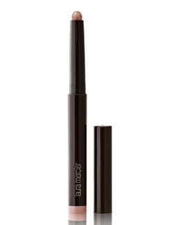 Laura Mercier Caviar Stick Eye Color