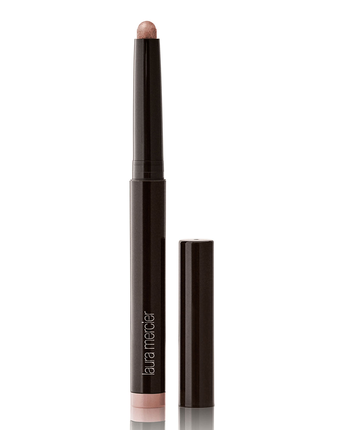Caviar Stick Eye Color, Blue - Laura Mercier