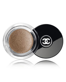 CHANEL LONG WEAR LUMINOUS EYE SHADOW